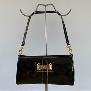 Maxx New York Baguette Bag